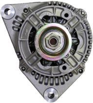 · 112532 - ALT. 80 A 14V PCV REMAN P/ALFA ROMEO