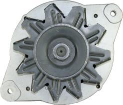 · 119JAR - ARRQ. 1.4 KW 12V PCV REMAN P/FIAT