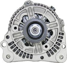 · 123839 - ALT. 90 A 14V PCV REMAN P/VW