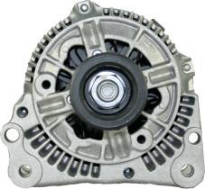 · 123839E - ALT. 70 A 14V PCV REMAN P/VW