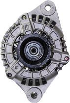 · 124064 - ALT. 85 A 14V PCV REMAN P/FIAT