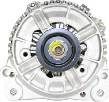· 124099 - ALT. 90 A 14V PCV REMAN P/VW