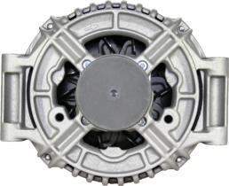 · 124366 - ALT. 120 A 14V PCV REMAN P/AUDI VW