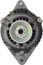 · 129JAR - ARRQ. 2.2 KW 12V PCV REMAN P/KIA