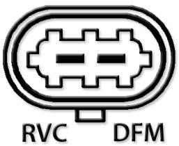 · 13579667 - ARRQ. 0.8 KW 12V VALEO NEW P/HYUNDAI KIA