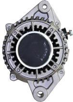 · 1891JAR - ALT. 50 A 14V PCV REMAN P/SUZUKI