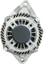 · 2013CAR - ARRQ. 1.4 KW 12V PCV REMAN P/FORD