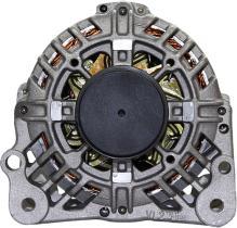 · 2542239B - ALT. 70 A 14V PCV REMAN P/AUDI