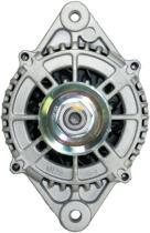 · 2655866RF - ALT. 150 A 14V PCV REMAN P/RENAULT