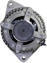 · 2706030060R - ALT. 70 A 14V PCV REMAN P/TOYOTA