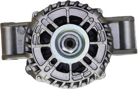 · 2S6T10300FAR - ARRQ. 0.8 KW 12V VALEO REMAN  P/MAZDA  KIA