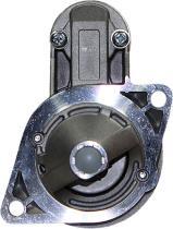 · 394JSR - ARRQ. 2.5 KW 12V PCV REMAN P/TOYOTA