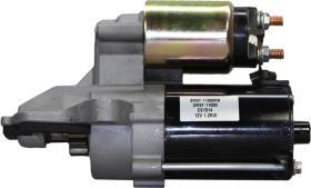 · 3M5TABRB - ARRQ. 0.7 KW 12V PCV REMAN P/HYUNDAI KIA