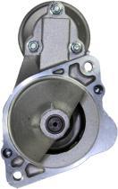· 63191007 - ARRQ. 1.4 KW 12V MAGNETI MARELLI NEW P/FIAT