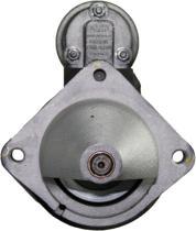 · 63222005R - ARRQ. 0.6 KW 12V PCV REMAN P/FIAT