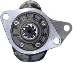 · 9141391 - ARRQ. 1.1 KW 12V MAGNETON NEW P/VW