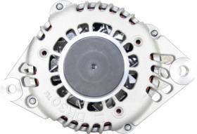 · 932074N - ARRQ. 1.7 KW 12V REMY NEW P/DAEWOO  MERCRUISER