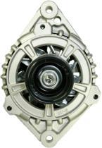 · 96404010 - ARRQ. 1.0 KW 12V DELCO NEW P/GM