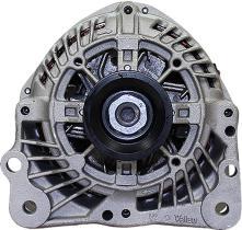 · A13VI41RB - ALT. 90 A 14V PCV REMAN P/VW