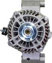 · A2TX0191RD - ALT. 150 A 14V PCV REMAN P/FORD MITSUBISHI