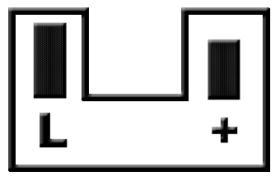 · CA1573IR - ALT. 115 A 14V PCV REMAN P/MERCEDES