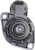 · D6GS14RB - ARRQ. 1.0 KW 12V PCV REMAN P/AUDI SEAT SKODA VW