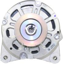 · LR1190939 - ALT. 190 A 14V HITACHI NEW P/VW PHAETON TOUAREG