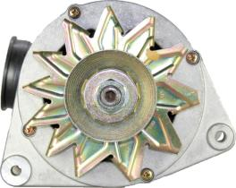 · LRA943 - ALT. 65 A 14V PCV REMAN P/FIAT