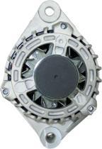 · PA1012100160 - ALT. 80 A 14V PCV NEW P/HONDA