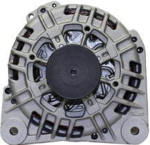 · SG12B050RB - ALT. 120 A 14V PCV REMAN P/NISSAN