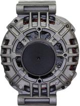 · SG14B016RB - ALT. 140 A 14V PCV REMAN P/AUDI VW