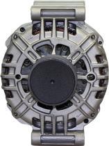 · SG14B022RB - ALT. 140 A 14V PCV REMAN P/AUDI