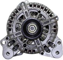 · TG11C048RB - ALT. 110 A 14V PCV REMAN P/AUDI VW