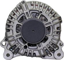 · TG14C016RB - ALT. 120 A 14V PCV REMAN P/OPEL ASTRA MK6 INSIG