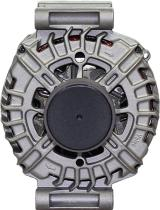 · TG14C025RB - ALT. 140 A 14V PCV REMAN P/AUDI VW SEAT SKODA