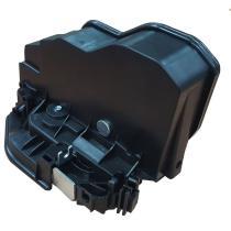 Automotive BW9201 - CERRADURA 51217229455