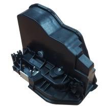 Automotive BW9202 - CERRADURA 51217229458