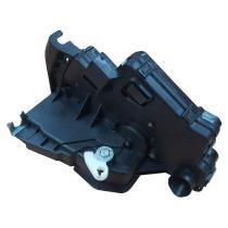 Automotive BW9204 - CERRADURA 51227229460