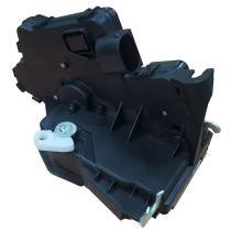 Automotive BW9205 - CERRADURA 51217011241