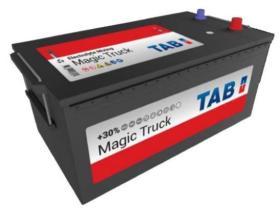 TAB TM22S