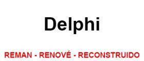 Delphi Reconstruido  ·