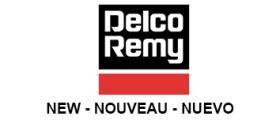Remy Nuevo  ·