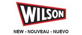 Wilson Nuevo  ·