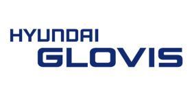 Hyundai Glovis Reconstruido  ·