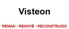 Visteon Reconstruido  ·