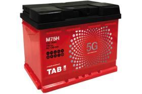 TAB G62