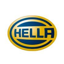 Hella  ·