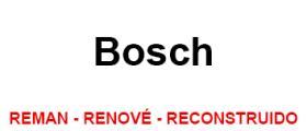 Bosch Reconstruido  ·