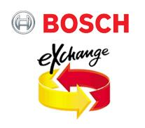 Bosch Exchange  ·