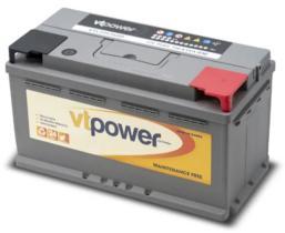 VT VTAGML260680D -